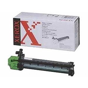 Заправка картриджа XEROX WC Pro 315/320 Картридж 013R00577