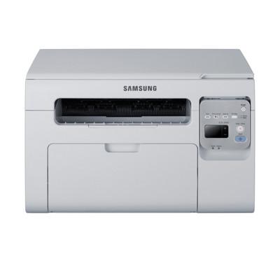 Прошивка  Samsung SCX  3400