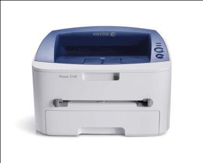 Прошивка аппарата Xerox  Phaser 3160B