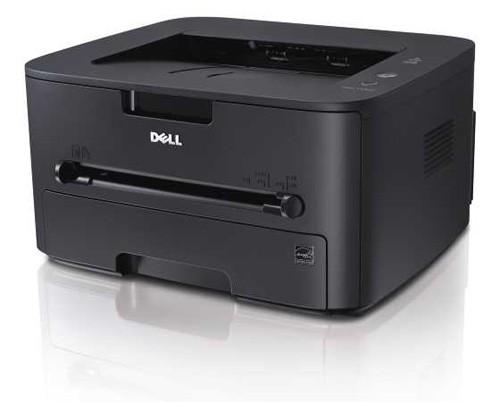 Прошивка аппарата Dell 1130