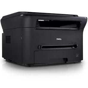Прошивка аппарата Dell 1133