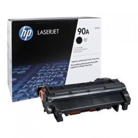 Заправка картриджа HP CE390A для M601/M602/M603/M4555 MFP