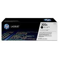Заправка картриджа HP CE410A для LaserJet Pro 300/400 M351/M375/M451/M475