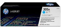 Заправка картриджа HP CE411A для LaserJet Pro 300/400 M351/M375/M451/M475
