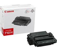Заправка картриджа Canon 710H для LBP 3460