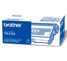 Заправка картриджа Brother TN-2135 для HL-2140, DCP-7030R/7040R