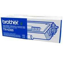 Заправка картриджа Brother TN-6300 для HL-1030/1230/1240