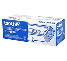Заправка картриджа Brother TN-6600 для MFC-8350/8750/9650