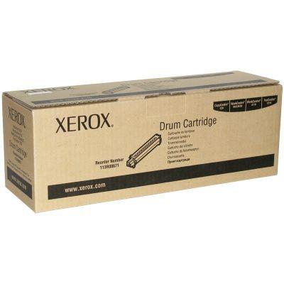 Заправка картриджа Xerox  WorkCentre M20/M20i (Xerox 106R01048)
