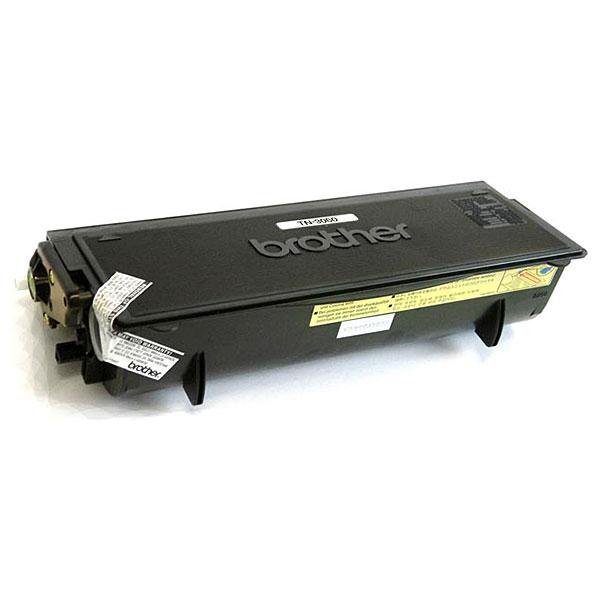 Заправка картриджа Brother TN - 3060 для DCP 8040, 8045, HL 5130, 5140, 5150, 5170, MFC 8040, 8045, 8220, 8440, 8840