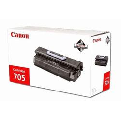 Заправка картриджа Canon Cartridge 705 для LaserBase MF7170, MF7171