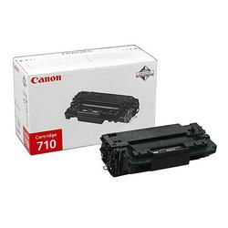 Заправка картриджа Canon Cartridge 710 для LBP 3460 i-Sensys Laser Shot