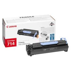 Заправка картриджа Canon Cartridge 714 для Fax L3000