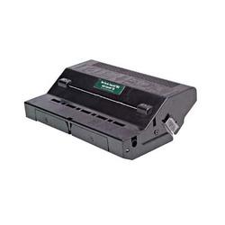 Заправка картриджа HP 92291X для LaserJet IIISi, 4Si