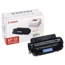 Заправка картриджа Canon EP-32 для LBP 32, 470, 1000, 1310