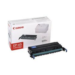 Заправка картриджа Canon EP-65 для LBP 65, 1420, 1425, 1510, 1710, 2000