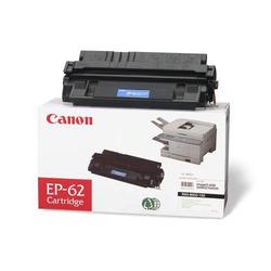 Заправка картриджа Canon EP-62 для FP 300, FP 400, ImageClass 2200, 2210, 2220, 2250, LBP 840, 850, 870, 880, 910, 1610, 1620, 1810, 1820