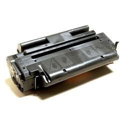 Заправка картриджа HP C3909X LaserJet 5Si, 8000, Mopier 240