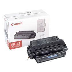Заправка картриджа Canon EP-72 для ImageClass 3250, 4000, iR 3250, LBP 72, 950, 1910, 3260