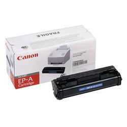 Заправка картриджа Canon EP-A для LBP 210, 220, 310, 320, 460, 465, 660