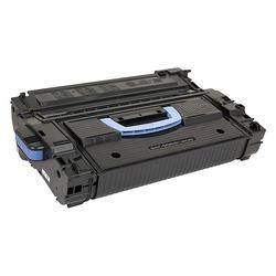 Заправка картриджа HP C8543X HP LaserJet 9000, 9040, 9050