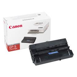 Заправка картриджа Canon EP-S для Fax 3100, 4600, L920, L970, L3100, L4600, Canon LBP 8II, 8III, 200s II, A304