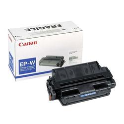 Заправка картриджа Canon EP-W для LBP 930, 2460