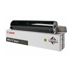 Заправка картриджа Canon NPG-11 для NP 6012, 6014, 6112, 6212, 6312, 6412, 6512, 6612, 7120, 7130