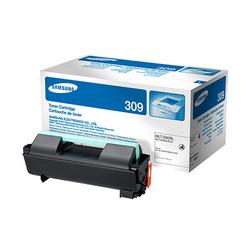 Заправка картриджа Samsung MLT-D309L для Samsung ML-5510, ML-6510