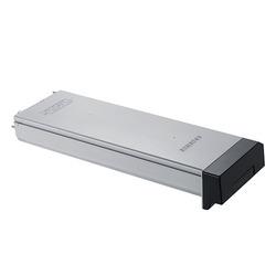 Заправка картриджа Samsung MLT-K607S для Samsung SCX-8030, SCX-8040