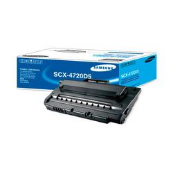 Заправка картриджа Samsung SCX 4720D5 для Samsung SCX-4520, SCX-4720