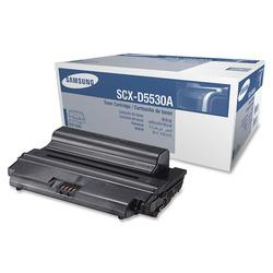 Заправка картриджа Samsung SCX D5530A для Samsung SCX-5330, SCX-5530