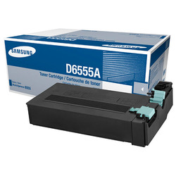 Заправка картриджа Samsung SCX D6555A для Samsung SCX-6545, SCX-6555