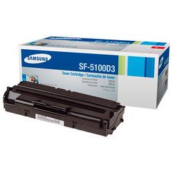Заправка картриджа Samsung SCX 5100D3 для Samsung SF-515, SF-530, SF-531P, SF-535, SF-5100