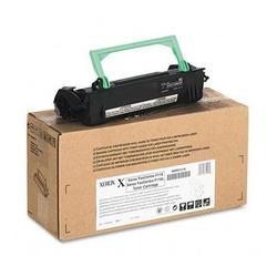 Заправка картриджа XEROX WC 006R01235 для FaxCentre 1012, f116
