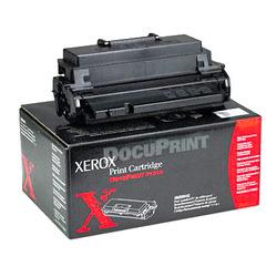 Заправка картриджа XEROX WC 013R00605 для FaxCentre f110