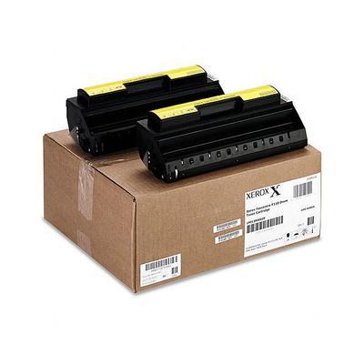 Заправка картриджа XEROX WC 013R00608 для FaxCentre f110