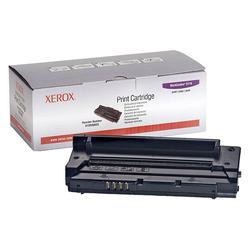 Заправка картриджа XEROX WC 013R00625 для Phaser 3119, WorkCentre 3119