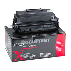 Заправка картриджа XEROX 106R00441 для DocuPrint p1210