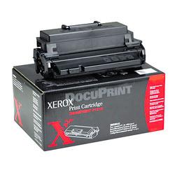 Заправка картриджа XEROX 106R00442 для DocuPrint p1210