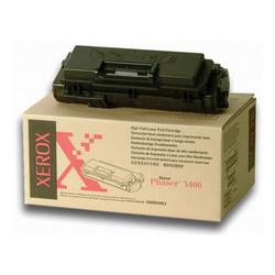 Заправка картриджа XEROX 106R00462 для Phaser 3400