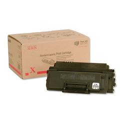 Заправка картриджа XEROX 106R00687 для Phaser 3450
