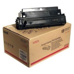 Заправка картриджа XEROX 106R01033 для Phaser 3420, 3425