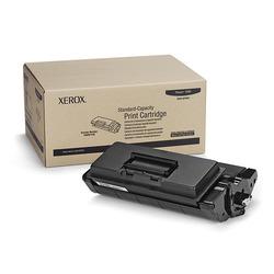 Заправка картриджа XEROX 106R01148 для Phaser 3500