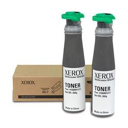 Заправка картриджа XEROX 106R01277 для WorkCentre 5016, 5020