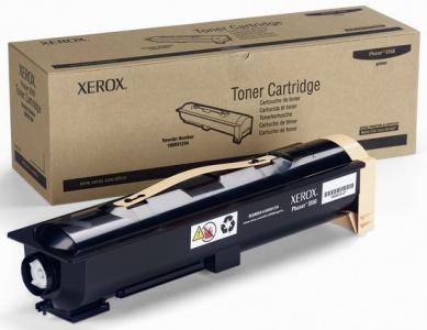 Заправка картриджа XEROX 106R01294 для Phaser 5550