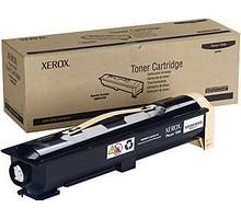 Заправка картриджа XEROX 106R01305 для WorkCentre 5225, 5230