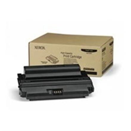Заправка картриджа XEROX 106R01372 для Phaser 3600