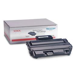 Заправка картриджа XEROX 106R01373 для Phaser 3250