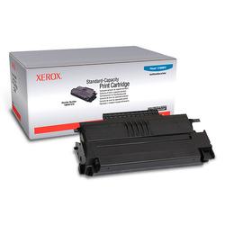 Заправка картриджа XEROX 106R01378 для Phaser 3100